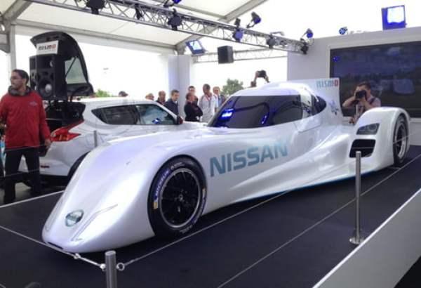 20130621-Nissan-ZEOD-RC
