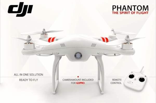 drona-dji-phantom