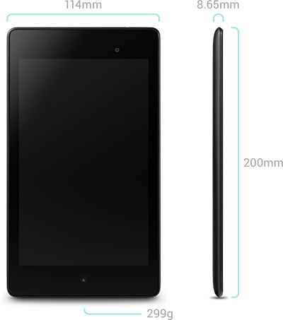 tech-specs-nexus7