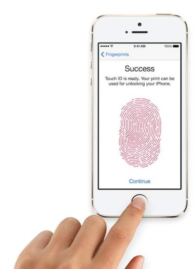 scaner-amprenta-touch-id