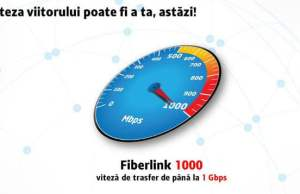 Digi Net Fiberlink 1000