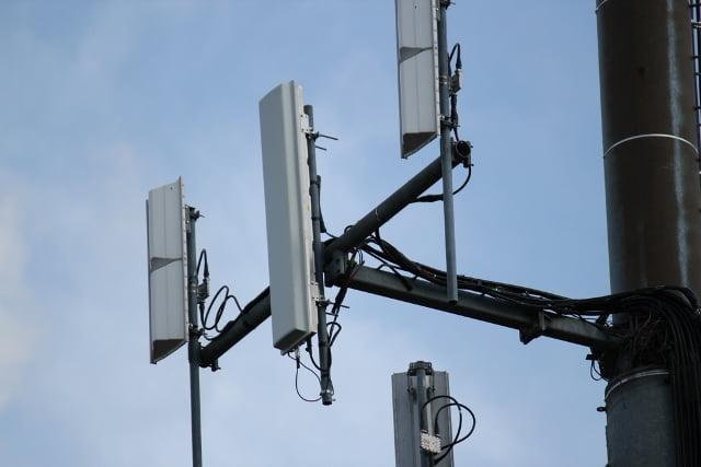 Operatorii telecom au fost sanctionati