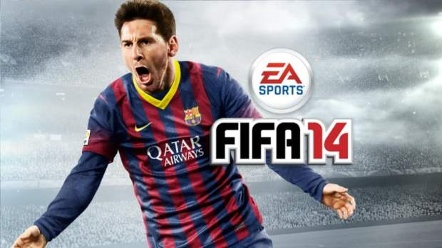 fifa-14-windows-phone