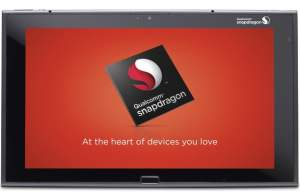 qualcomm-snapdragon-208-si-210