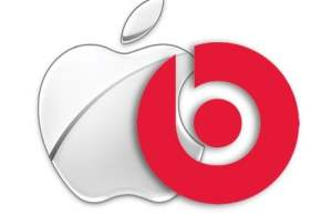 apple cumpara beats