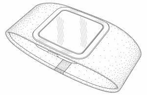 gadget purtabil