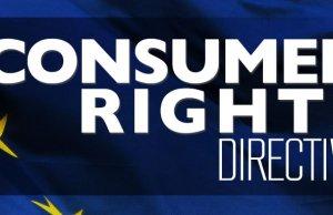noua lege a comertului online