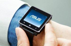 primul smartwatch asus