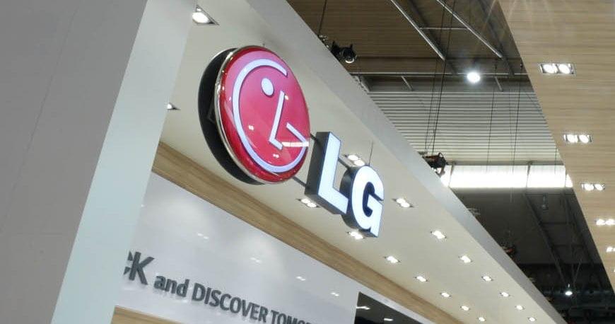 LG D635