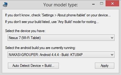 Cum sa instalezi Android Lollipop pe dispozitivul tau Nexus 1