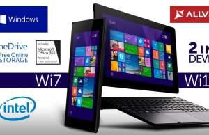 allview wi7 si wi10n