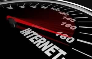 rcs&rds dubleaza vitezele la internet
