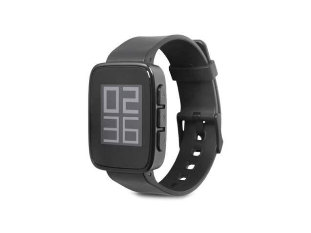 chronos-eco-smartwatch_3b352b4e77c4014967008cfbd5140c97