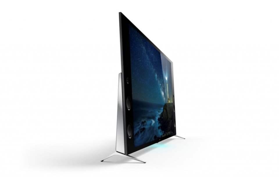 televizoare bravia cu android 1