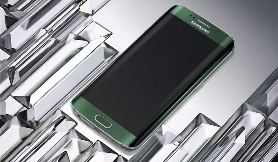 Galaxy_S6_edge_Green_Emmerald