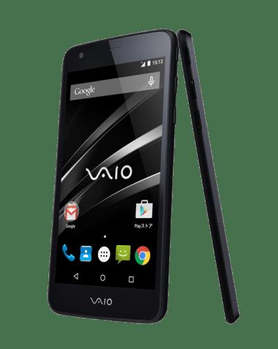 VAIO-Phone-VA-10J (4)