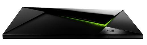 consola Nvidia Shield