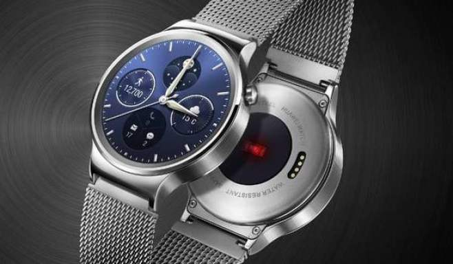 huawei-watch-android-wear (2)