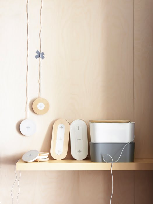 mobila-ikea-incarcare-wireless (2)