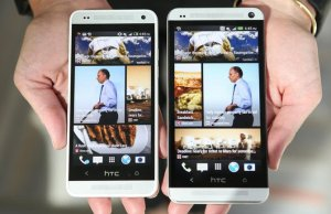 htc one mini nu primeste android 5.0 lollipop
