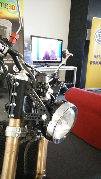 supor-far-motocicleta