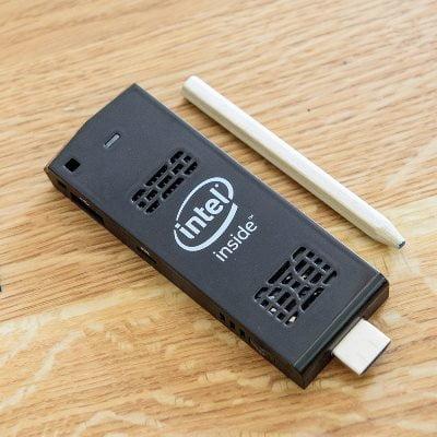 intel-mini-pc-stick