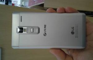 lg-glass-4