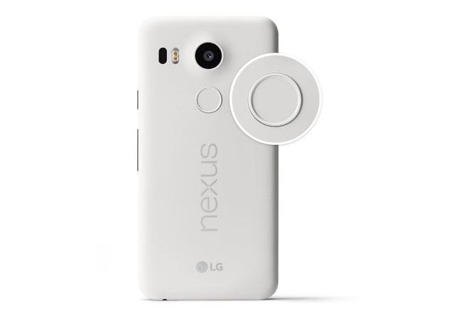 Preturile telefoanelor Nexus 6P si Nexus 5X