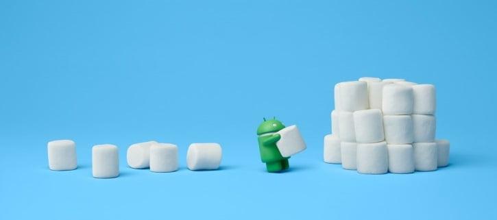 Android este vulnerabil