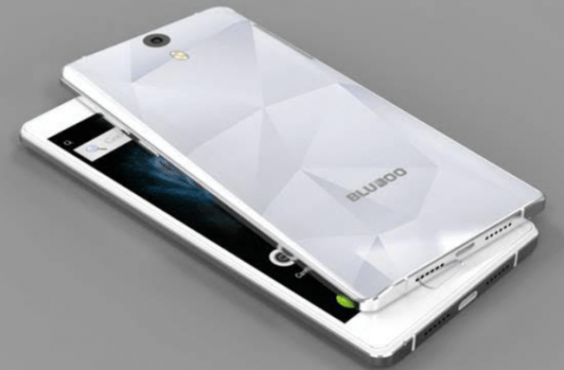 xtouch-3d