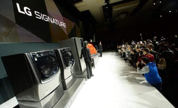 LG-Signature-CES2016 (4)