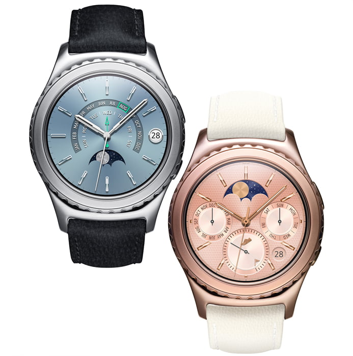 Samsung Gear S2 Classic_1