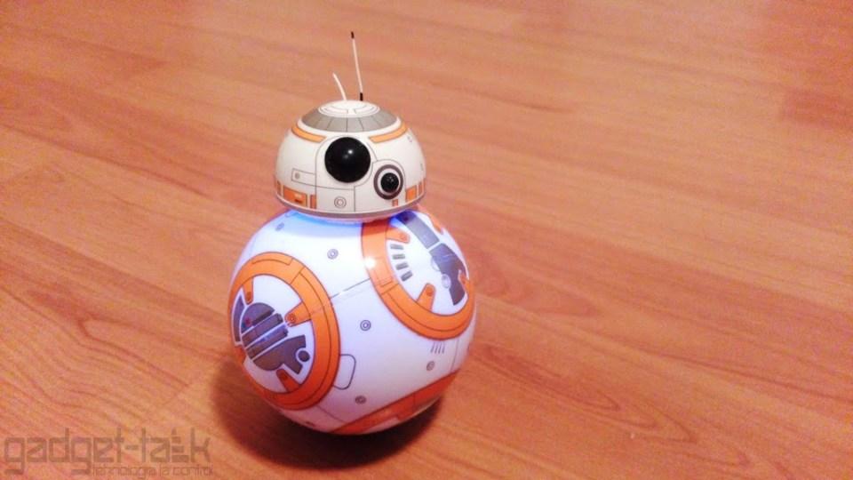 Sphero-BB8-IMG_20151228_173404 (2)
