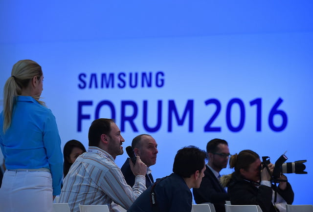 samsung-european-forum-2016-monitor (2)