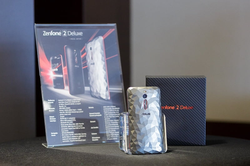 asus-romania-lansare-telefoane-zenfone (1)