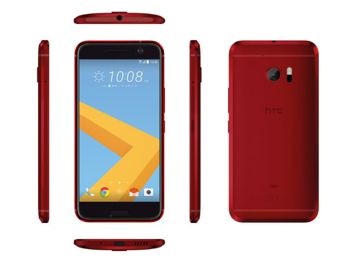 red-htc10