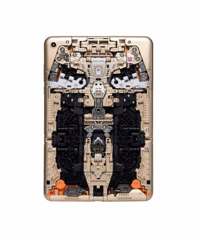xiaomi-mipad2-decepticon-transformers-soundwave (1)