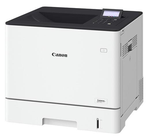 Canon (1)