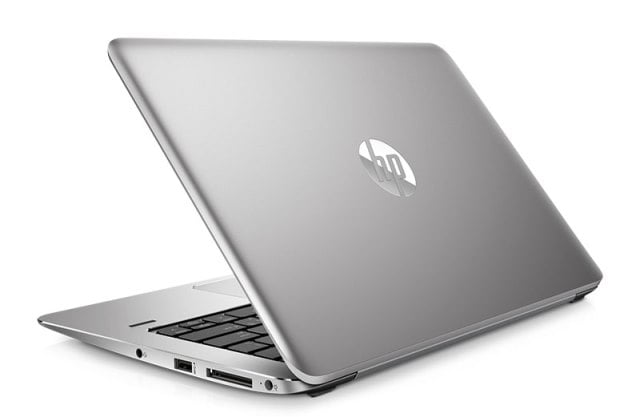 HP-Elitebook-1030 (1)