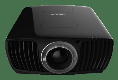 V9800