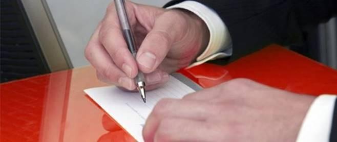drepturile romanilor privind contractele incheiate telefonic