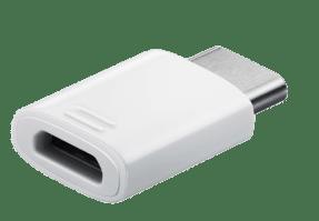 USB type C to Micro USB Adapter_3