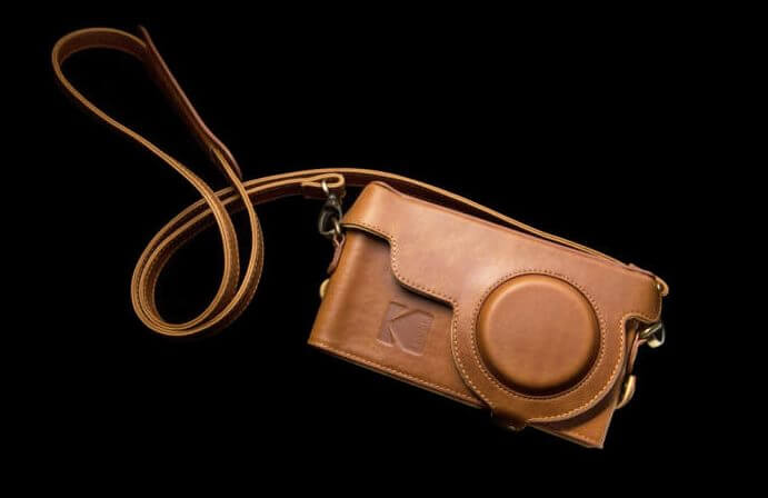 ektra-faux-leather