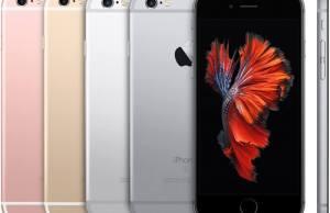 bateria la iPhone 6s