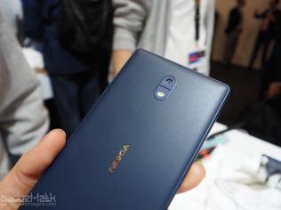 HMD Global anunta Nokia 5 si Nokia 3 (12)