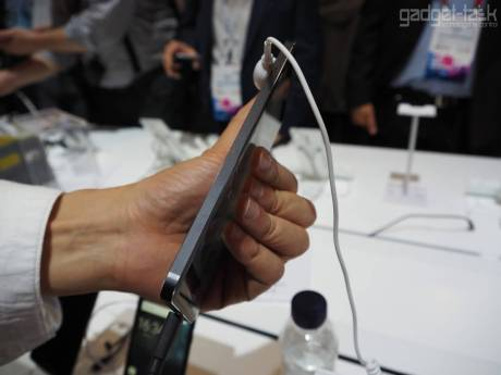 HMD Global anunta Nokia 5 si Nokia 3 (3)