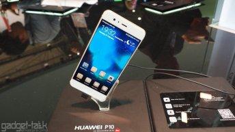 Huawei anunta P10 si P10 Plus (6)