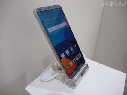 LG G6 anuntat (5)
