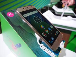 Lenovo anunta Moto G5 si Moto G5 Plus (7)