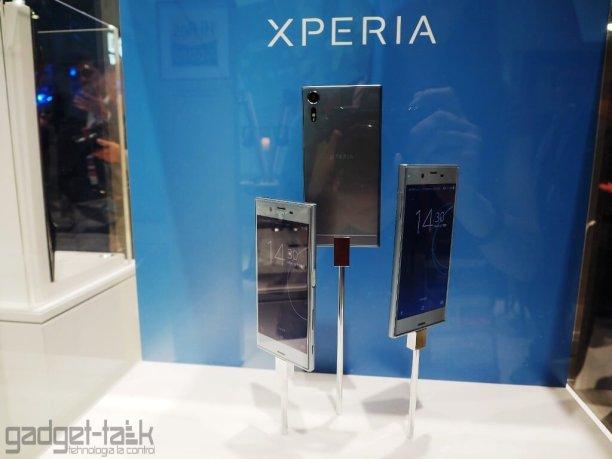 Xperia-XZ-Premium (4)